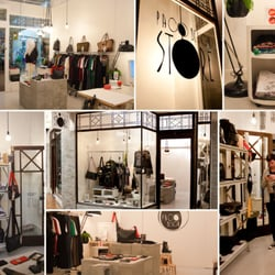 new zealand clothing stores
