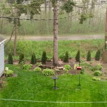 Stein S Garden Home Mequon Wi United States