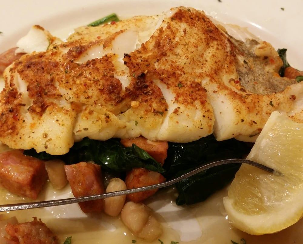 Seafood Gourmet 201 Photos Seafood Maywood Nj