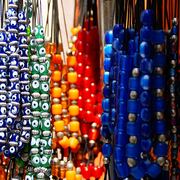 Big Bead Boutique, Brighton