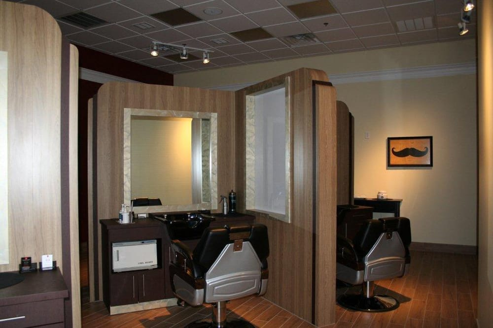 18 8 fine men s salon plano hair salons plano tx