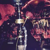 Living Room Restaurant U0026 Lounge   Brooklyn, NY, United States. Yummy Hookah!