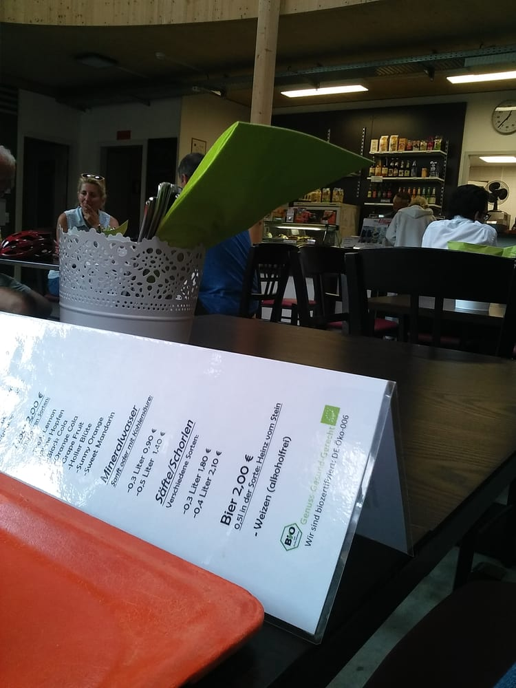 Dating cafe augsburg
