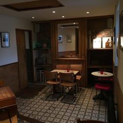 la boulangerie bar 42 photos pubs wazemmes lille avis yelp. Black Bedroom Furniture Sets. Home Design Ideas