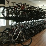 Bmx Bikes Bike Shop In Howell Nj Shore Cycling Sports
