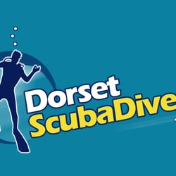 dorset scuba divers .co.uk, Poole