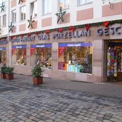 Küchen-Loesch, Nürnberg, Bayern