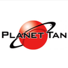 Planet Tan: Facial