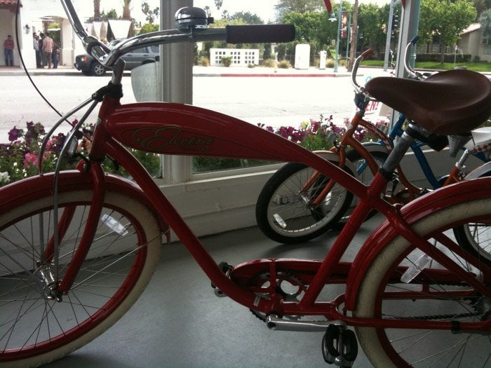 Palm Springs For Sale By Owner Craigslist Autos Post