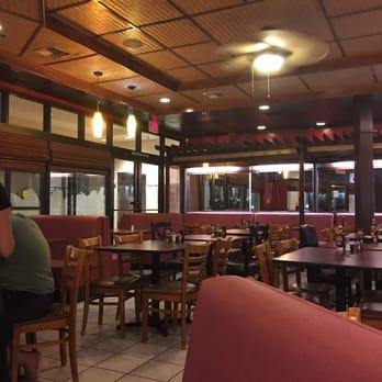 Tiano S Restaurant Ewa Beach Hi