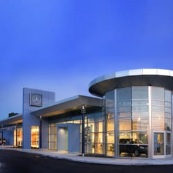 Mercedes benz of st clair shores car dealers saint for Mercedes benz of saint clair shores