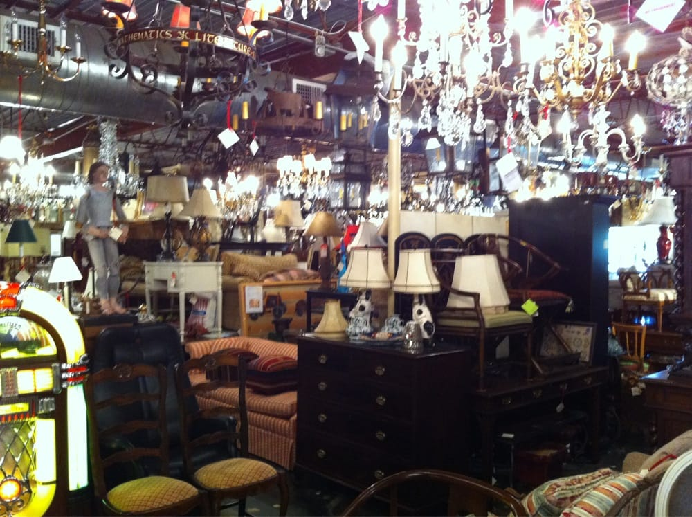 On Consignment Furniture Stores Uptown Dallas Tx Reviews Photos Yelp