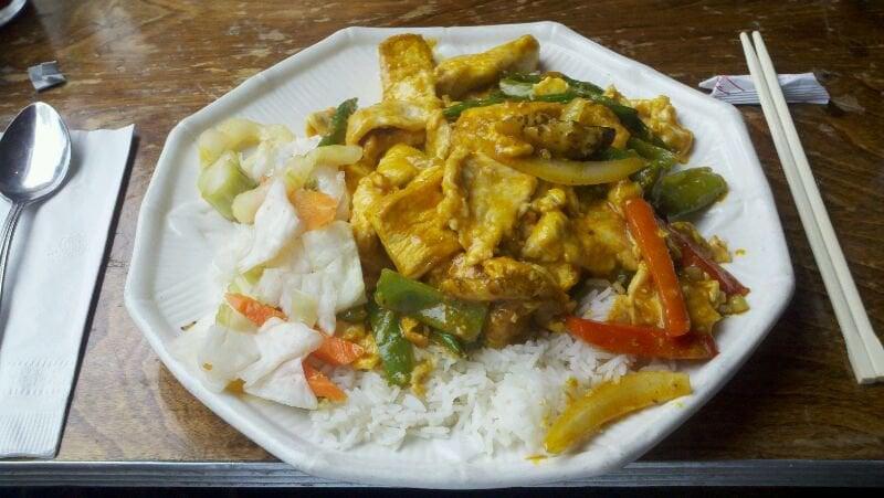 L annam vietnamese cuisine st ngt 16 foton for Annam vietnamese cuisine