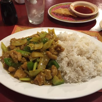 Kar wah restaurants 25 photos chinese restaurants for Asian cuisine fresno