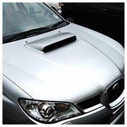 Empire Mobile Valeting Services, London