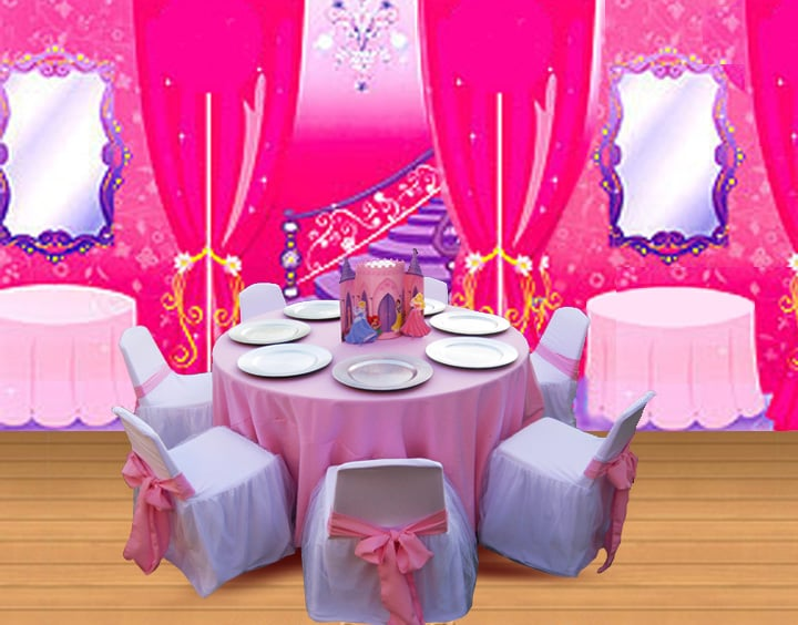 ... birthday party table set up decoration ideas, centerpieces, supplies