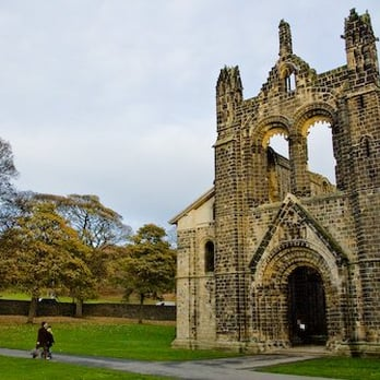 Photo taken from http://www.leeds.gov.uk/kirkstallAbbey/Kirkstall_Abbey