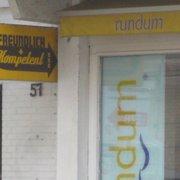 Freundlich+kompetent, Hamburg