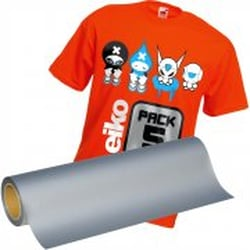 T-shirts nice Shirt Concept, Nice