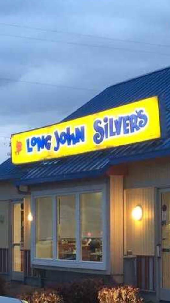 We find Long John Silvers locations in Tennessee. All Long John Silvers locations in your state Tennessee (TN).