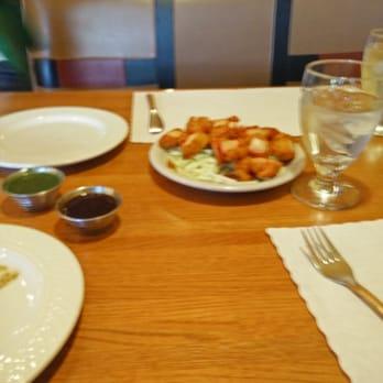 Himalayan Kitchen 84 Photos 281 Reviews Himalayan Nepalese Salt Lake City Salt Lake