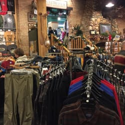 Duluth Trading Co. coming to Ankeny