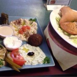 shisha cafe mediterranean arlington tx reviews