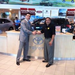 Don Mcgill Toyota Of Katy >> Don McGill Toyota - 11 Photos - Car Dealers - Energy Corridor - Houston, TX, United States ...