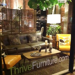 Thrive Home Furnishings 111 Photos Furniture Stores Beverly Grove Los Angeles Ca
