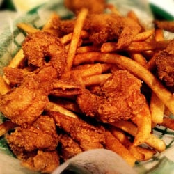 The Boiling Crab Garden Grove Ca United States Yelp