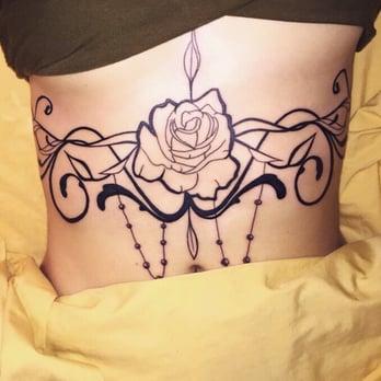 wicked ways tattoos 51 photos tattoo san antonio tx