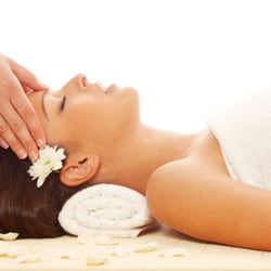 Pure Body Bliss, Tewkesbury, Gloucestershire