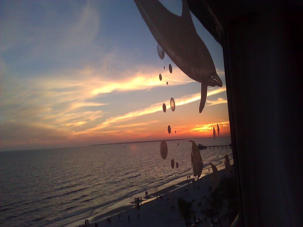 Fort Myers Beach (FL) United States  City pictures : ... Italian Fort Myers Beach, FL, United States Reviews Yelp