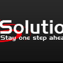 Savvy Solutions Marketing