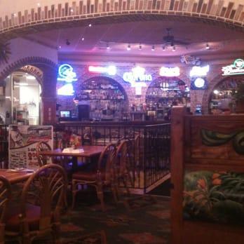 local spokane mexican restaurants