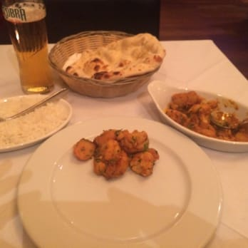 Anokha indian restaurants 4 burgon street blackfriars for Anokha indian cuisine