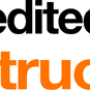 www.accreditedconstruction.co.uk