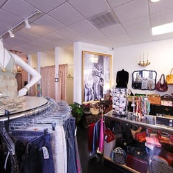 Designer Women's Clothing Charlotte Nc Adore Designer Resale Boutique