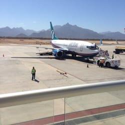 Aeropuerto international de los cabos outdoor boarding - Aeropuerto de los cabos mexico ...