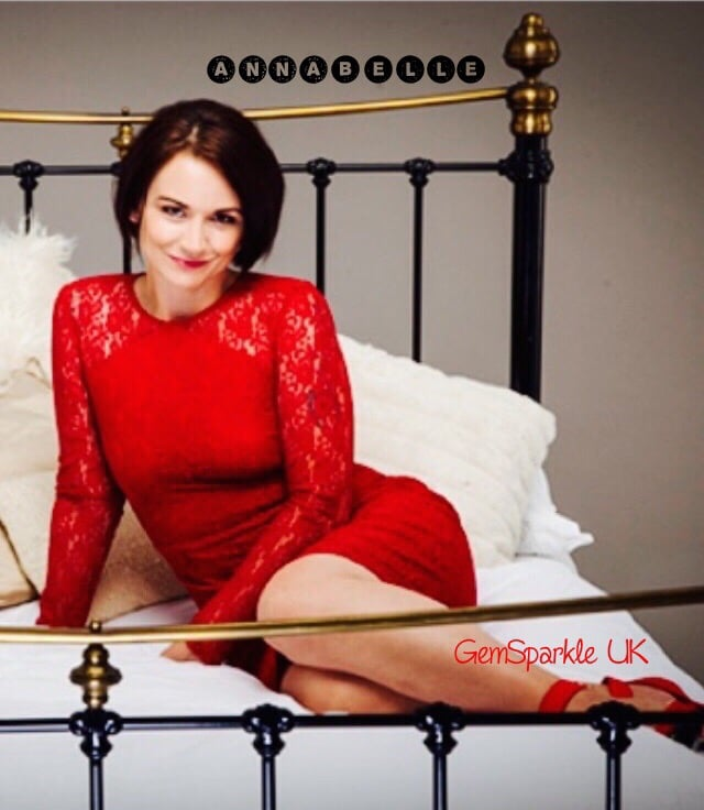 adult services near me escort agent New South Wales