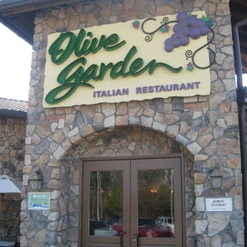 Olive Garden Italian Restaurant 25 Photos Italian Restaurants Lithonia Ga United States