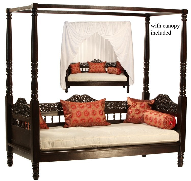 Furniture and treasures 12 photos furniture shops for Furniture 92101