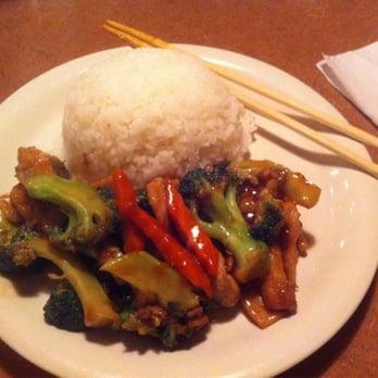 Saigon Cafe Menu Decatur