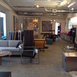 Direct Furniture Outlet 75 s Furniture Shops