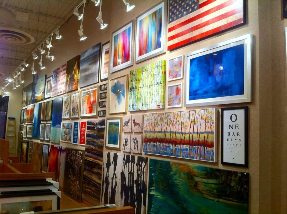 Z Gallerie Furniture Stores North Dallas Dallas TX