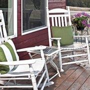 The DreamGiver's Inn - Newberg, OR, Vereinigte Staaten