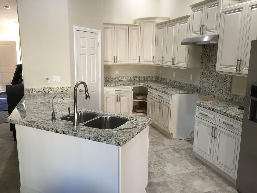 National Stone - 39 Photos - Flooring & Tiling - Las Vegas, NV, United ...
