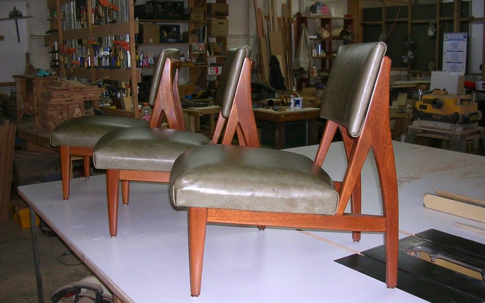 Furniture Stores Near Emeryville
