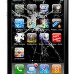 Gophermods - Apple iPhone 4/4S Screen Repair and Replacement Service - Minneapolis, MN, Vereinigte Staaten