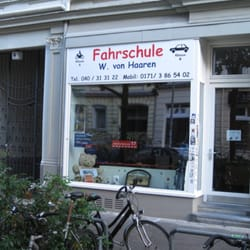 fahrschule wilfried von haaren st pauli hamburg yelp. Black Bedroom Furniture Sets. Home Design Ideas